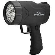 Cyclops Sirius 500 Spotlight