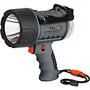 Cyclops Waterproof LED Spotlight