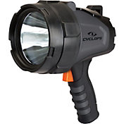 Cyclops 6 Watt LED Spotlight