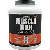 Cytosport Muscle Milk Collegiate Powder Strawberry 5.29 Pounds
