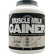 Cytosport Muscle Milk Gainer Powder Cookies N' Cream 5 Pounds