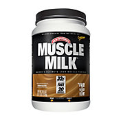 Cytosport Muscle Milk Chocolate 2.47 lbs