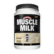 Cytosport Muscle Milk Vanilla Creme 2.47 lbs