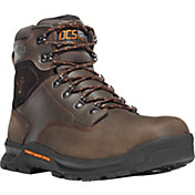 Danner Men's Crafter 6'' Waterproof Composite Toe Work Boots