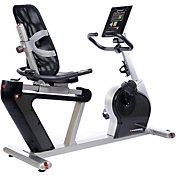 Diamondback Fitness 510SR Recumbent Cycle