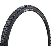 "Diamondback Axis MTB 27.5"" x 2.25"" Bike Tire"