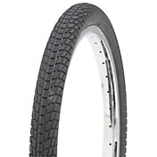 "Diamondback L-Train Feestyle 20"" Bicycle Tire"
