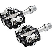 Diamondback Overdrive Mountain Bike Pedals