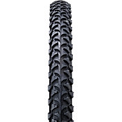 "Diamondback Youth Knobby Mountain 20"" Bike Tire"