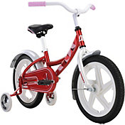 "Diamondback Girls' Mini Impression 16"" Bike"