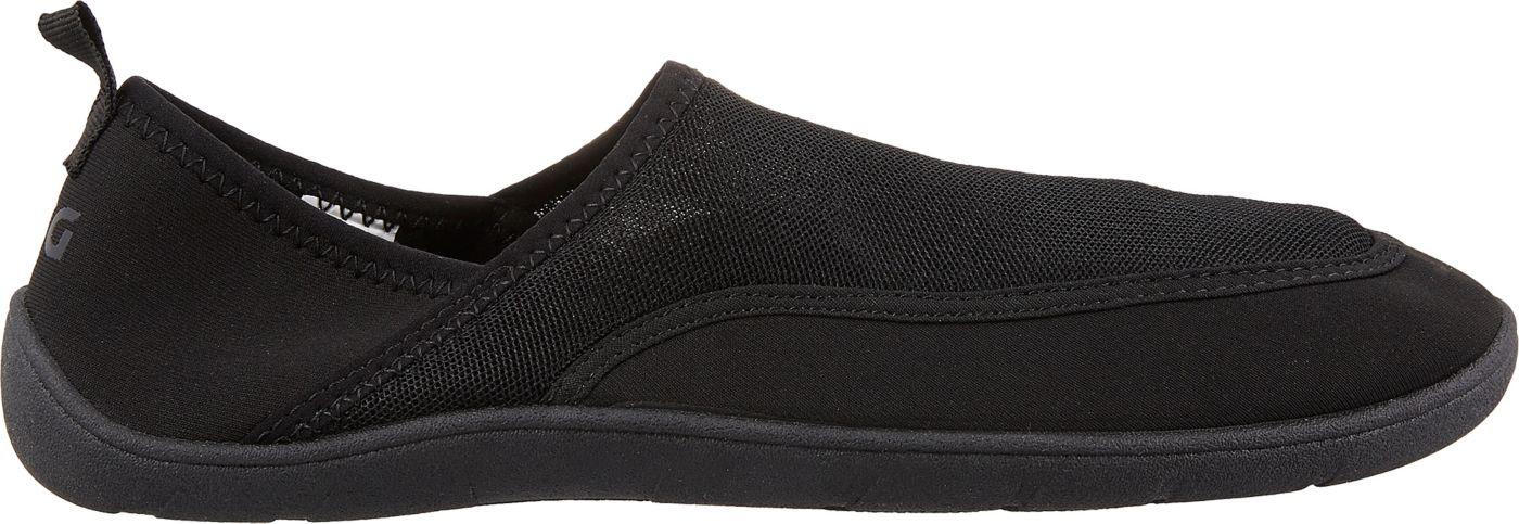 DBX Men's Water Shoes