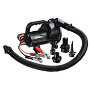 DBX 12V High Pressure Air Pump