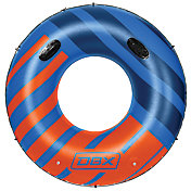 Up to 50% Off Select Snorkel Gear & Floats