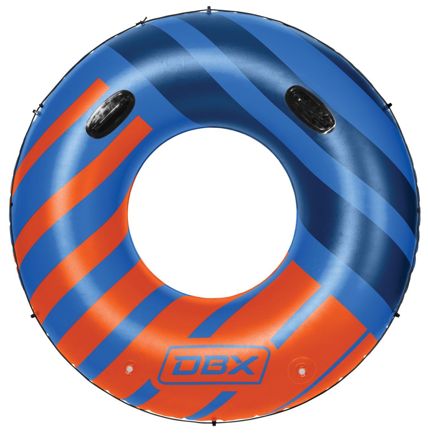 DBX Glider 48'' River Tube