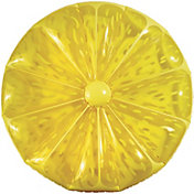 DBX Fruit Slice Pool Float
