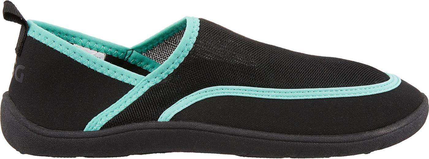 DBX Women's Water Shoes