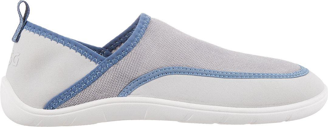 6b5ffea0d153 DBX Women s Water Shoes 1