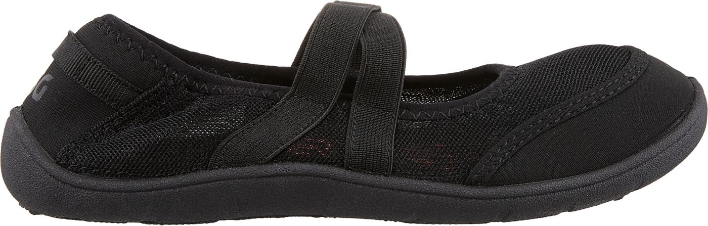 DBX Women's Mary Jane Water Shoes