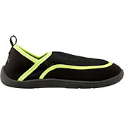 DSG Kids' Water Shoes
