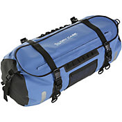 DryCASE Liberty Ship 80L Waterproof Duffle Bag