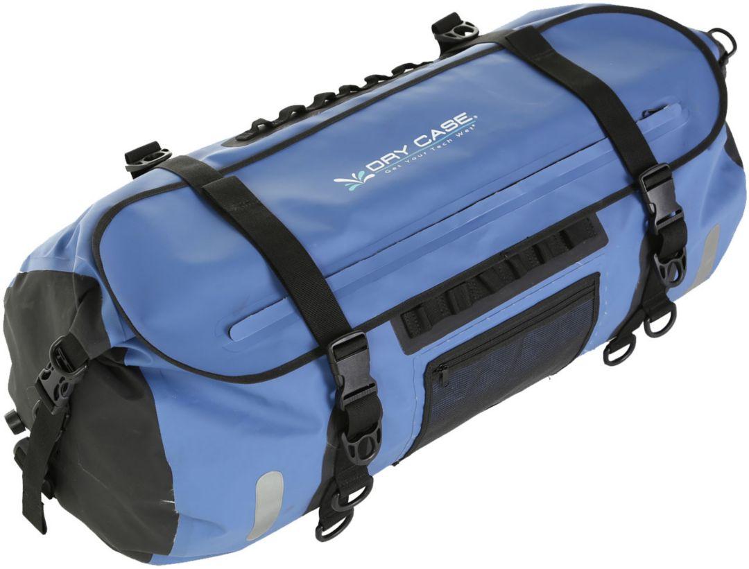 Drycase Liberty Ship 80l Waterproof Duffle Bag