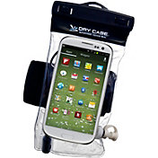 DryCASE Waterproof Cell Phone Case