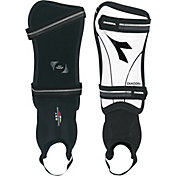 Diadora Atletico Soccer Shin Guards