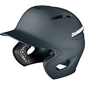 DeMarini Paradox Fitted Pro Batting Helmet