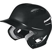 DeMarini Paradox Protégé Pro Batting Helmet