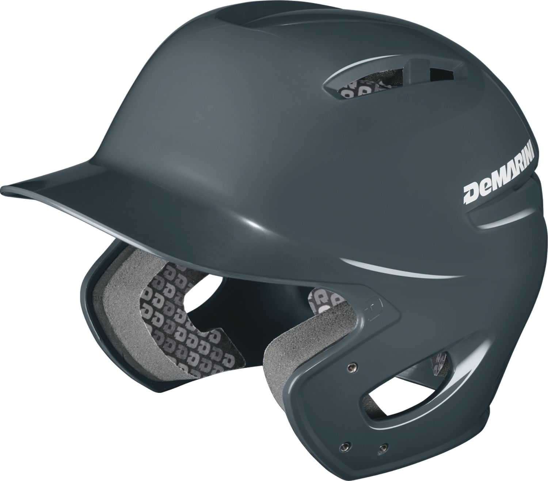 18 Best Bike Helmets for Commuters