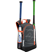 DeMarini Uprising Youth Bat Pack