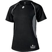 DeMarini Women's Game Day Short Sleeve Shirt