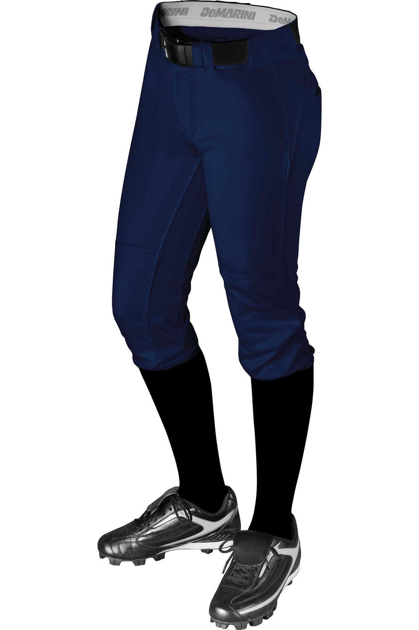 DeMarini Women's Uprising Softball Pants