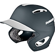 DeMarini Youth Paradox Two-Tone Batting Helmet