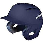 DeMarini Paradox S/M Baseball Batting Helmet