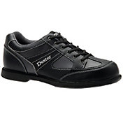 Dexter Men's Pro Am II Left Hand Bowling Shoes
