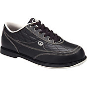 Bowling Schuhes | Best Price Guarantee at DICK'S