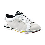 Dexter Women's SST Left Hand Bowling Shoes