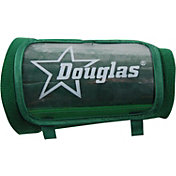 Douglas Adult Game Changer Wrist Coach