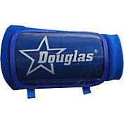 Douglas Adult Game Changer Wrist Coach