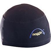 Douglas Men's Noggin Skull Cap