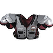 Douglas Adult NP 25 All-Purpose Football Shoulder Pads