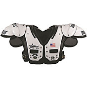 Douglas Adult SP 25 All-Purpose Football Shoulder Pads