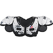 Douglas Adult SP QB/WR Football Shoulder Pads