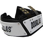 "Douglas CP 4"" Rib Combo"
