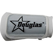 Douglas Junior Game Changer Wrist Coach
