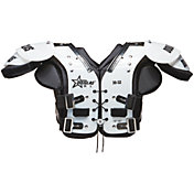 Douglas Junior JP 36 All-Purpose Football Shoulder Pads
