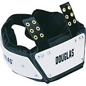 Douglas Junior Removable Rib Combo