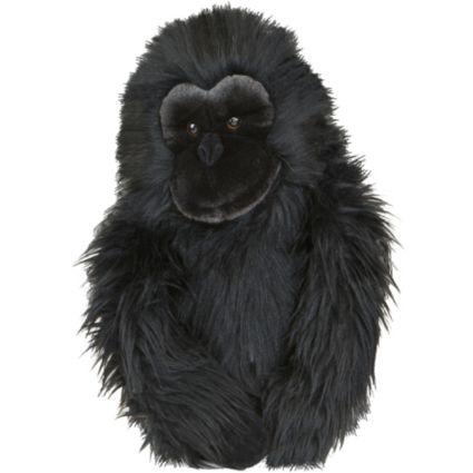Daphne's Headcovers Gorilla Headcover