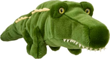 Daphne's Headcovers Alligator Headcover